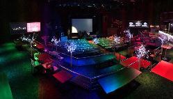 Eventos especiales en Casino Admiral San Roque