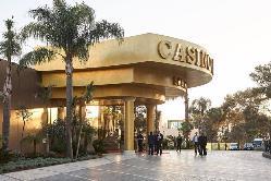 Eventos sociales y corporativos en Casino Admiral San Roque