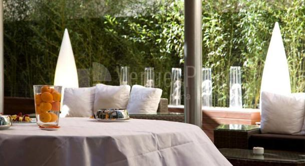 Abba Centrum Alicante hotel****
