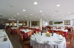 Montaje Hotel Ciudad de Haro