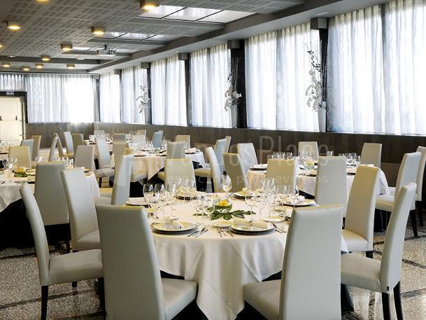 Sercotel Gran Hotel Luna De Granada****
