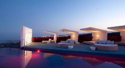 DoubleTree by Hilton Resort & Spa Reserva del Higuerón en Fuengirola