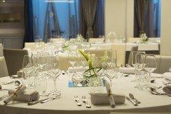 Foto banquete