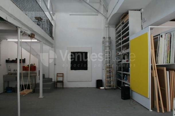 Interior 13 en Latolié