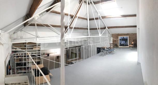 Interior 24 en Latolié
