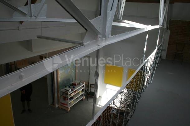 Interior 1 en Latolié