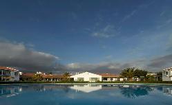 Coaching, seminarios en Parador de Málaga Golf