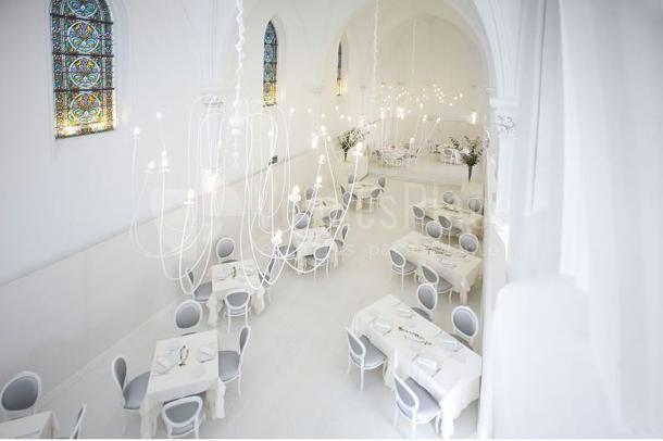 Interior 9 en Hotel Pamplona Catedral