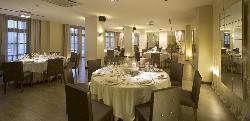Montaje 4 en Hotel Pamplona Catedral