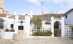 Casa Doña Elvira en Provincia de Toledo