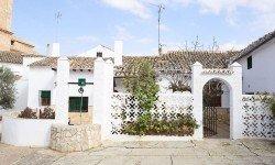 Casa Doña Elvira