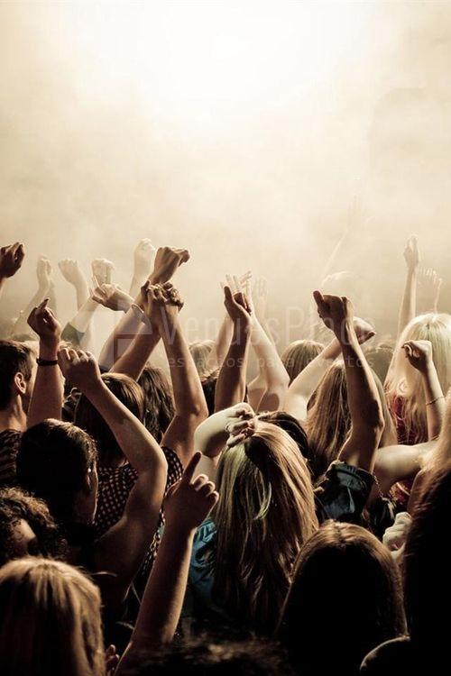 ¡Celebra tu fiesta privada en Madrid! U