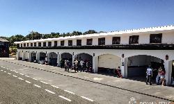 Team Building en Circuito Ascari