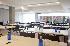Montaje para conferencias en el Hotel OD Port Portals