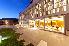 Terraza del Hotel OD Port Portals
