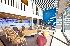 Disfruta de las instalaciones del Hotel OD Port Portals