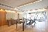 Coffe Break en Hotel OD Port Portals
