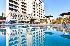 Realiza un evento en las increibles instalaciones del Hotel OD Port Portals