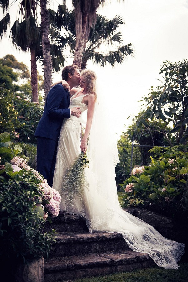 3 castillos mágicos para casarte en M&