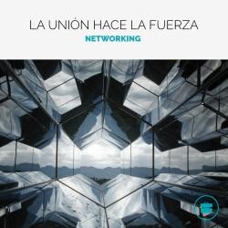 ¿Cómo hacer un buen evento de networking?