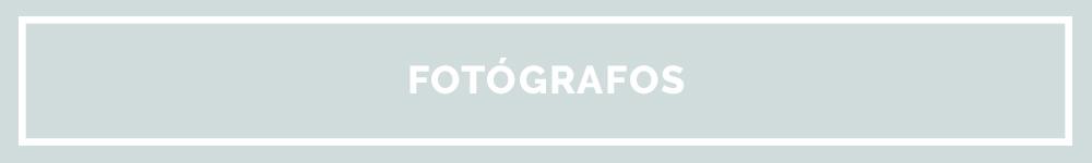 título fotógrafos