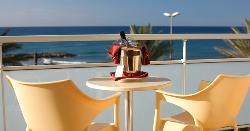 Best Western Hotel Suburn Maritim en Provincia de Barcelona