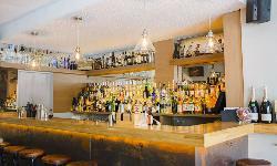 Bloody Mary Cocktail Lounge en Provincia de Barcelona