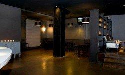 Interior 8 en 55 Polo Club