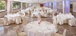 24MeliaLebreros-Banquets.jpg
