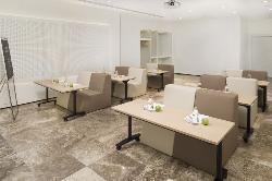 normal_60MeliaLebreros-Meetings_El_Palmar_Flexi_Room_Set_Up.jpg
