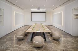 normal_71MeliaLebreros-Meetings_Conil_Tech_Set_Up.jpg