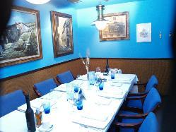 Restaurante V.Crespo en Asturias