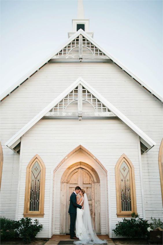 boda igleasi