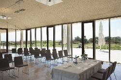 Reuniones y conferencias en Parador de El Saler