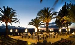 Exterior 14 en Hotel Catalonia Reina Victoria-Restaurante Azahar