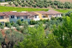 Vilar Rural  Arnes en Provincia de Tarragona