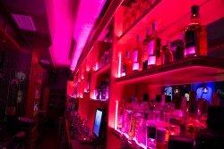 Interior 6 en Bar Tocata