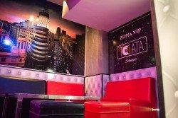 Interior 5 en Bar Tocata