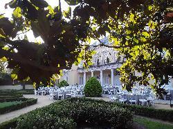 JARDINES PALACETE