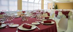 Sala Catering