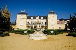 Palacete Duques de Pastrana - Vilaplana Catering en Comunidad de Madrid