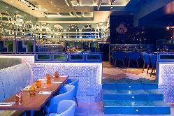 Eventos privados en Ivy Resto Lounge