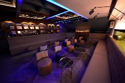 Eventos en Bar Lounge