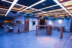 Fiestas privadas en Bar Lounge