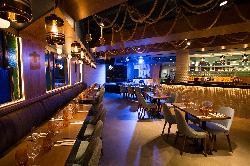 Ivy Resto Lounge en Provincia de Barcelona