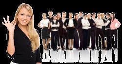 �C�mo organizar un evento de empresa exitoso?
