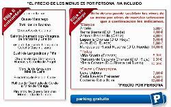 paso23.JPG