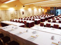 Hotel Ciudad de Burgos en Provincia de Burgos