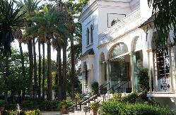 Villa Luisa en Provincia de Sevilla