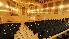 Interior 7 en Palacio Municipal de Congresos de Madrid